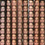 cs501r_f2017:faces_interpolate.png